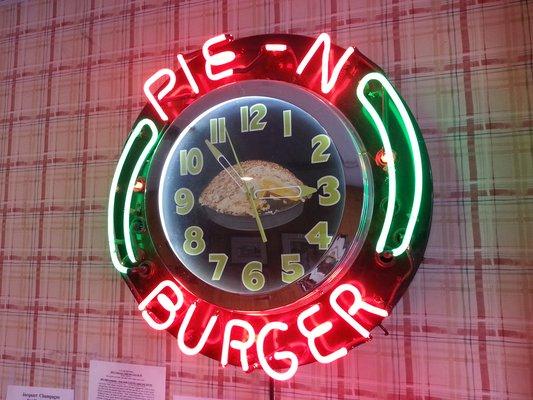 pieandburger