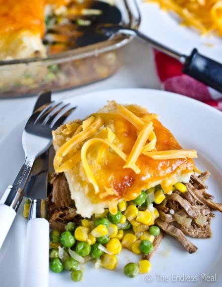 pulled-pork-shepherds-pie