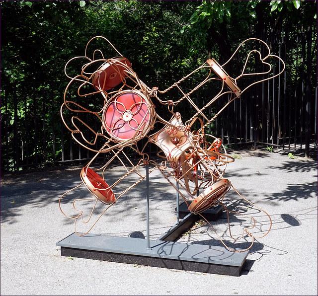 rt-chairs-highbridge