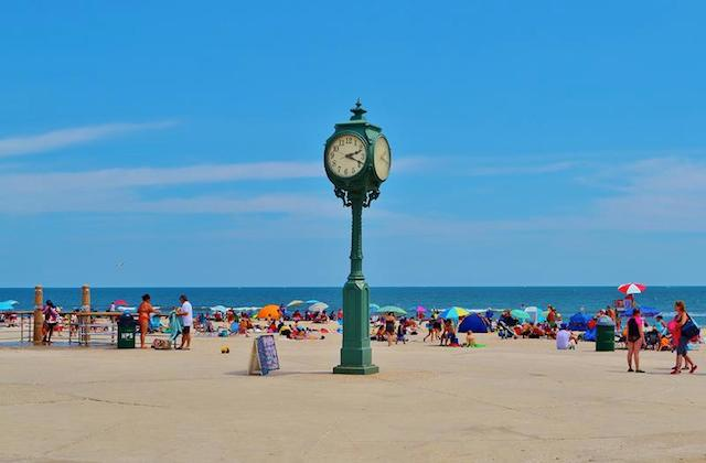 rt-riis-beach-2
