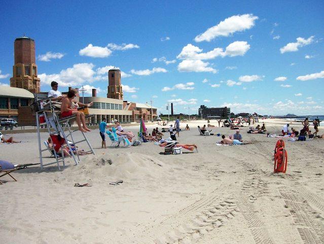 rt-riis-beach