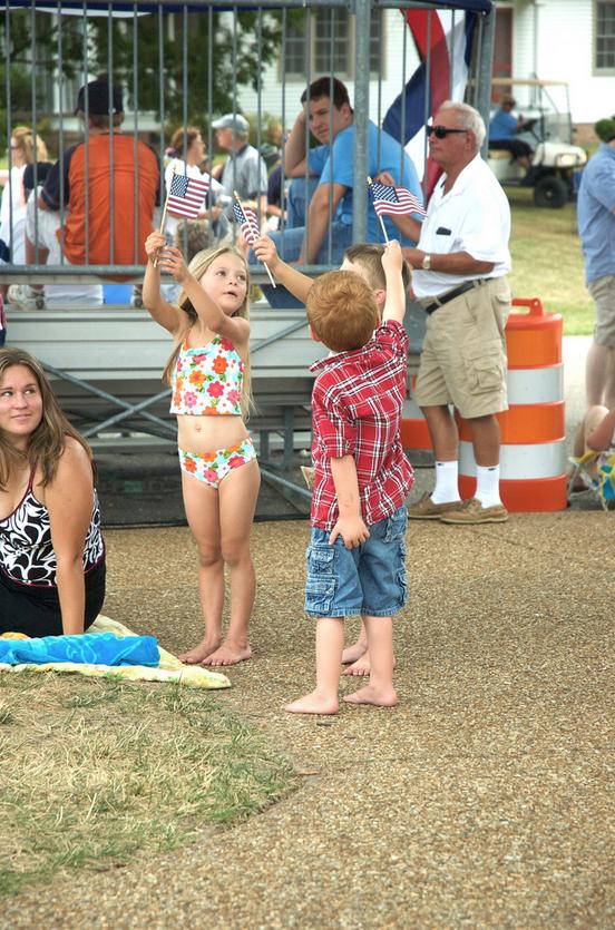 beach-flag-kids