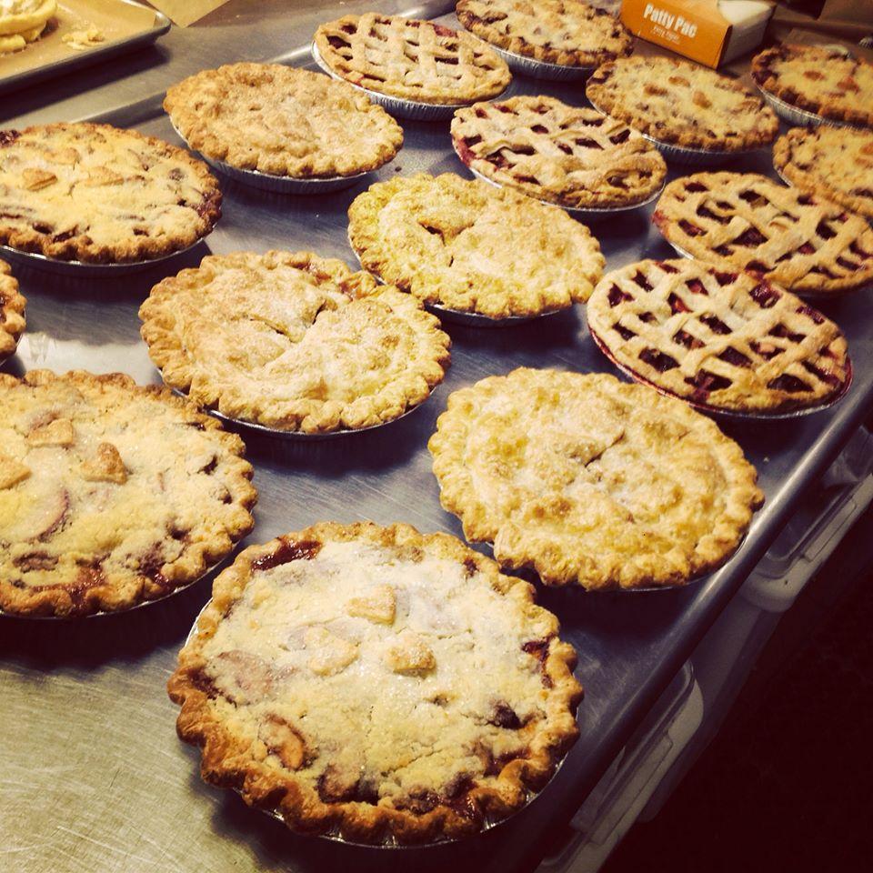 bovine_bakery