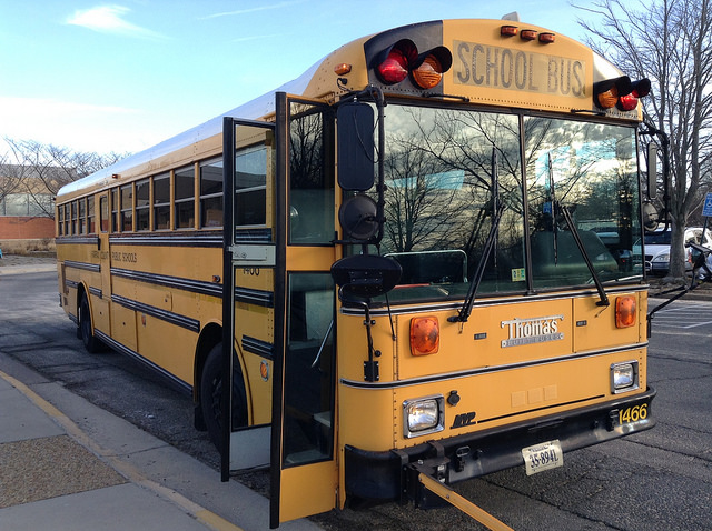 school-bus-fairfax