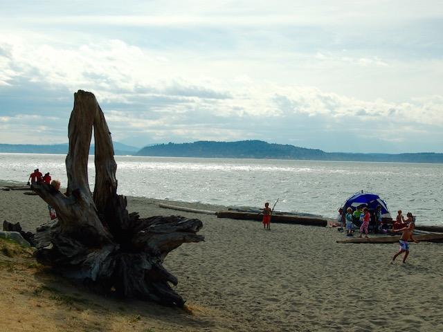 alki.beach.park