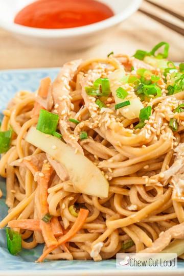 Asian-Cold-Sesame-Noodles-2