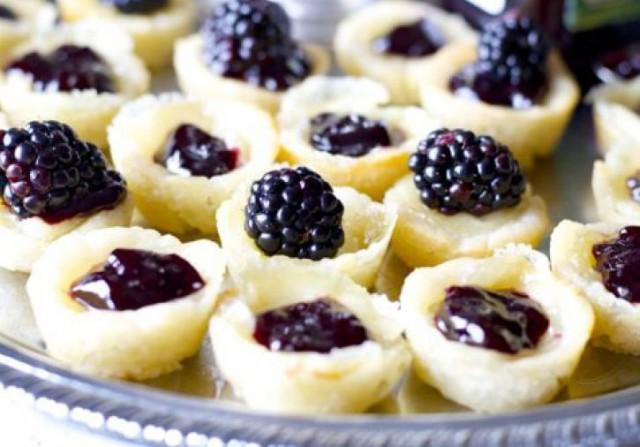 brie-blackberry-tarts4