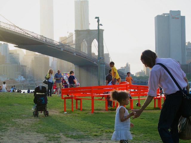 brooklyn.bridge.park