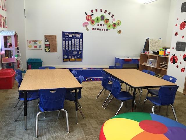 city-tots-classroom