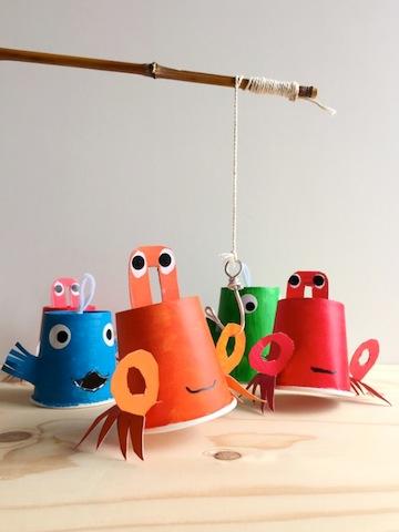 cupfishinggame_handmadecharlotte_cupplay_indoorfun_national_redtricycle