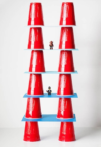cupstacking_allisonwaken_cupplay_indoorfun_national_redtricycle