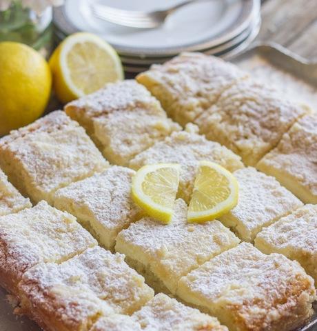 greekyogurtlemmonbars_lemonade_national_redtricycle