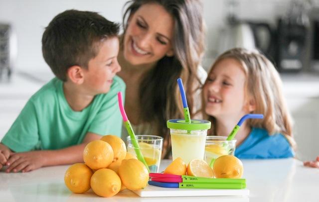 greenpaxx_straws_lemonade_national_redtricycle