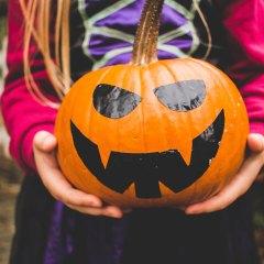 funny halloween jokes for kids and jokes funny