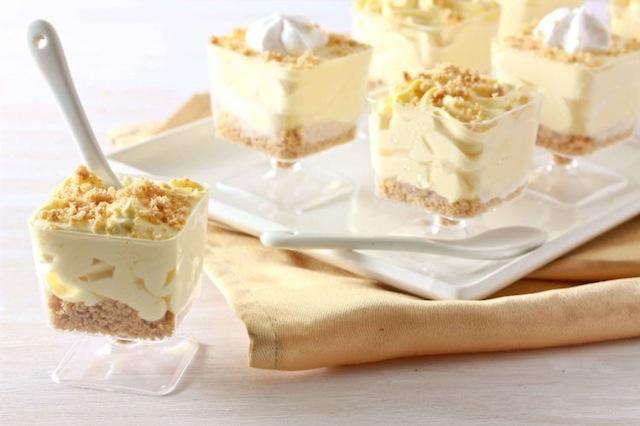 lemon-cheesecake-mousse-3
