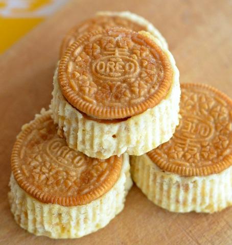 mini-oreo-lemonade-cheesecake_lemonade_national_redtricycle