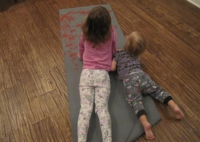 mozelleandchase_yoga_bedtimegames_national_redtricycle