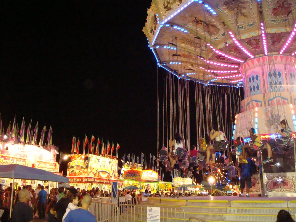 montgomery-county-fair