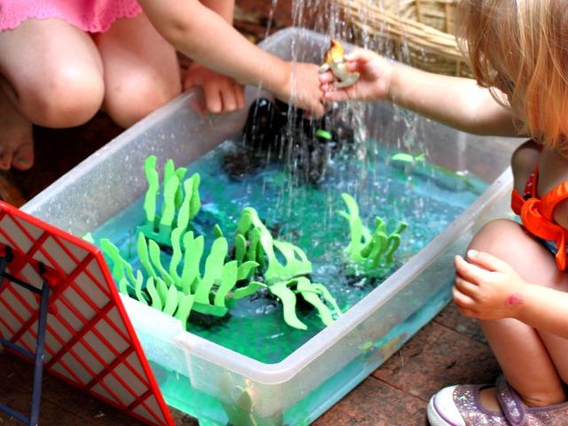 oceans_danyabanya_smallworld_preschool_national_redtricycle