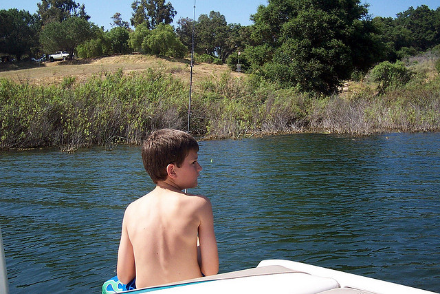 Ojai-Lake-Casitas-Fishing