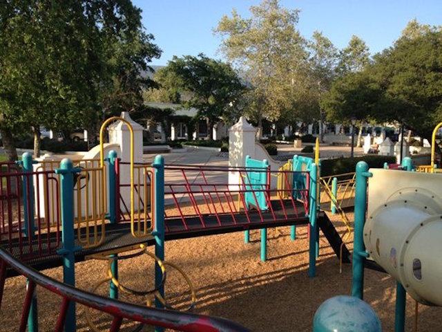 Ojai-Libby-Park-Playground