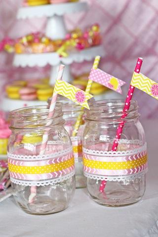 pinklemonadesigns_cupcakexpress_straws_national_redtricycle
