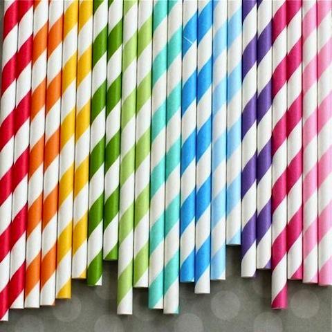 rainbowstripedstraws_straws_lemondade_national_redtricycle