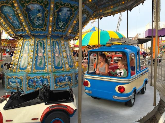 rt-moreys-kids-ride