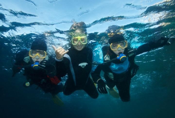 scuba_Kids_swim