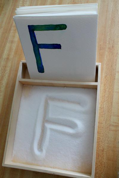 salt-tray-4