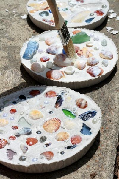 Seashell-moasic-alpha-mom