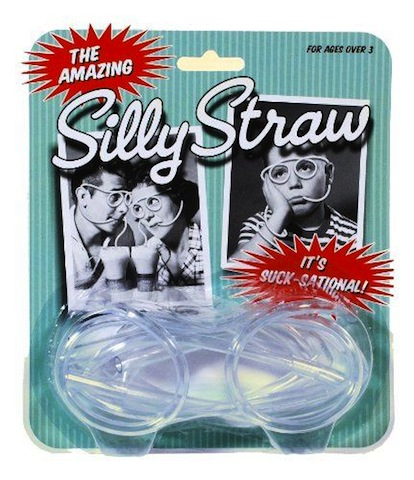 sillystraw_crackerbarrel_straws_lemonade_national_redtricycle