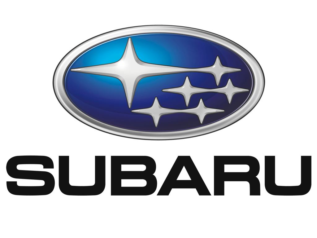 Subaru-logo-and-wordmark