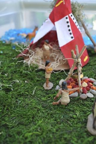 teepeetime_heatherjohansen_smallworld_preschool_national_redtricycle