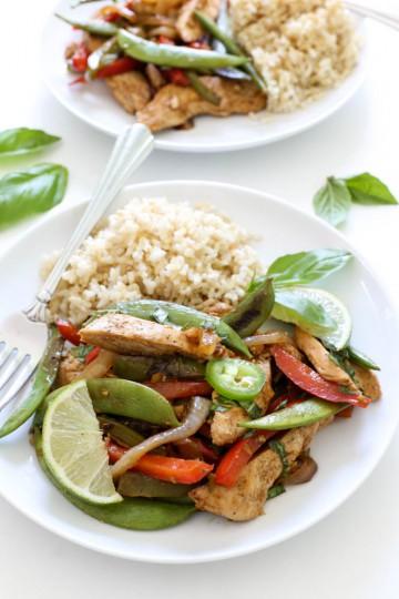 thai-basil-chicken-stir-fry