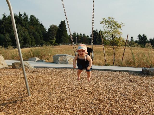westcrest.baby.swing