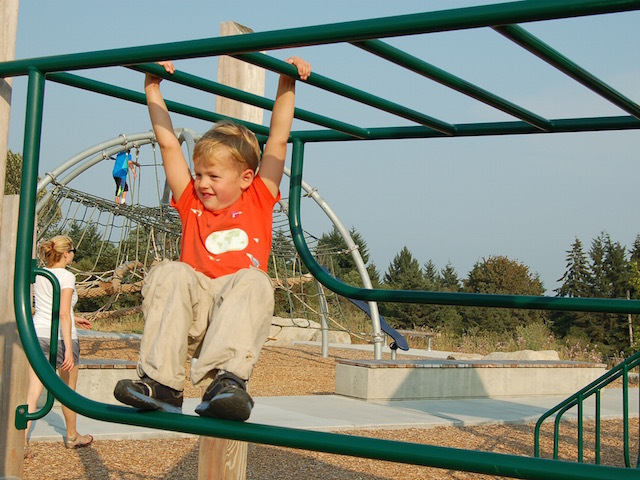 westcrest.boy.monkey.bars.playground