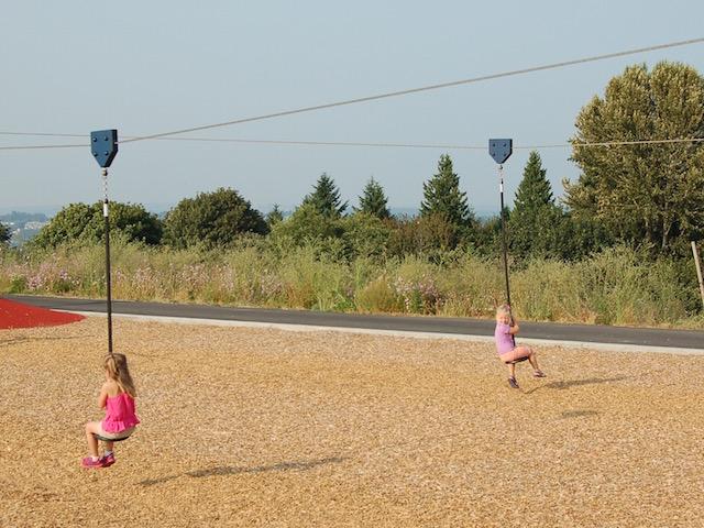 westcrest.girls.ziplines