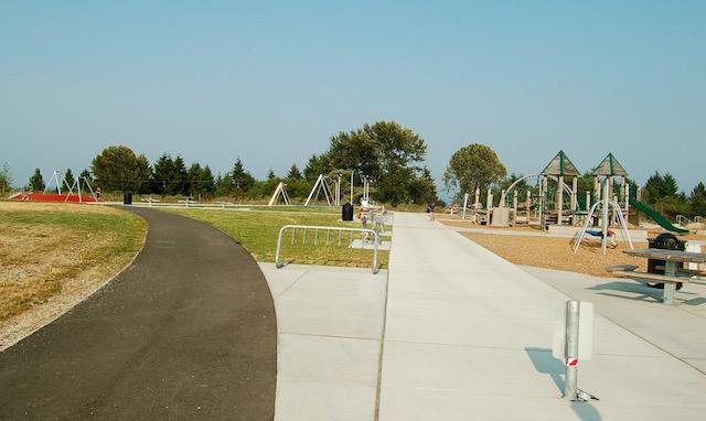 westcrest.ziplines.playground