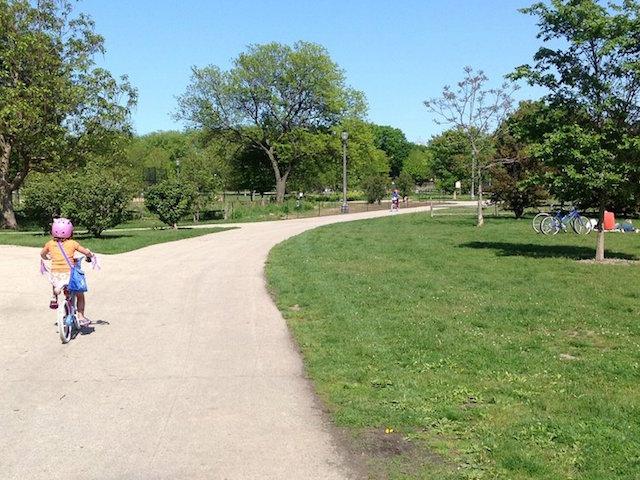winnemac.park