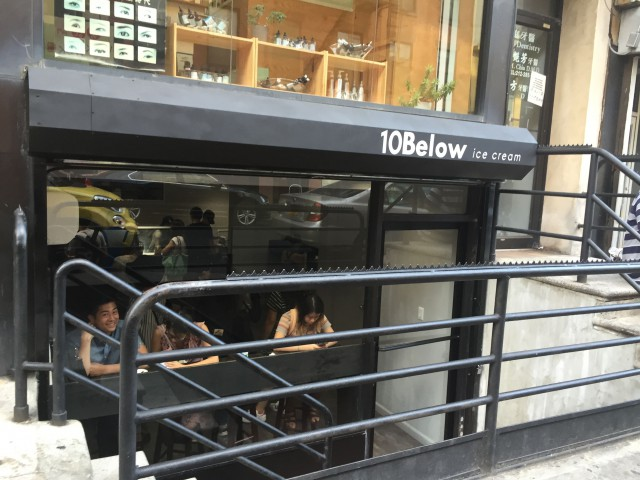 10-below-10