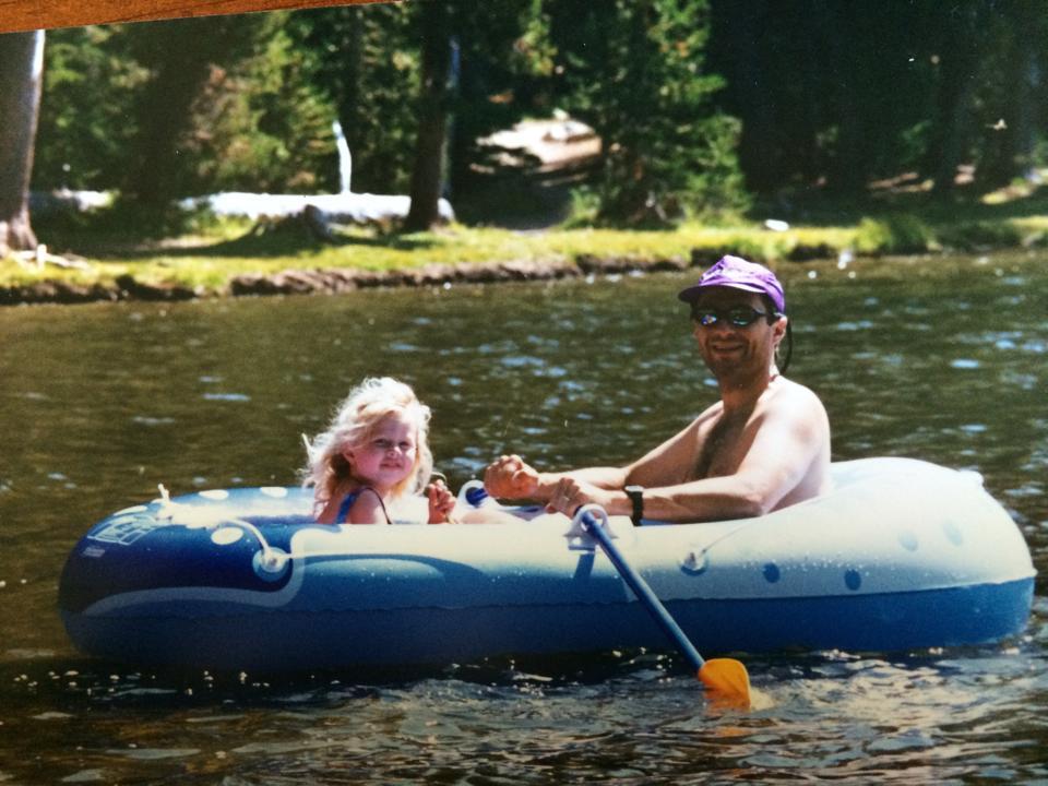 dad_camping_kid_baot