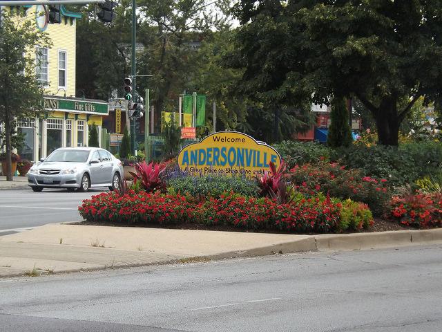 andersonville-cc-charles carper-flickr