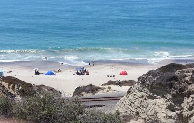 Beach+Photo+2 2