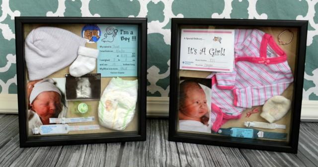 birth-boxes-11