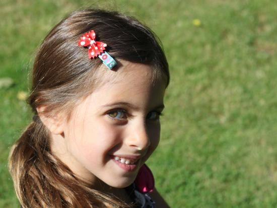 bow-tie-hair-clip