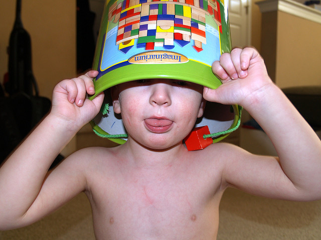 buckethat-cc-Kevin Lawver-flickr