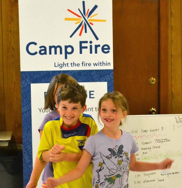 camp.fire.kids