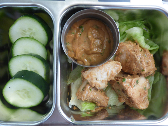 ChickenSatay1_worldlunch_food_backtoschool_national_redtricycle