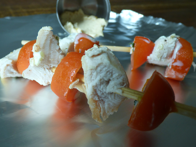 chickenskewers_worldlunches_food_backtoschool_national_redtricycle